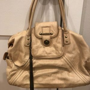 Botkier Shoulder Bag